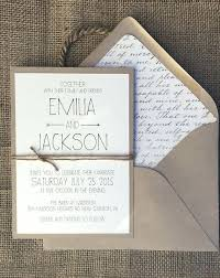 muslim invitation cards idea simple wedding invitation card and navy and white simple