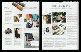 fourjei u2013 handmade canvas and leather goods