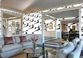 choosing bungalow interior color palettes with colorhouse paint