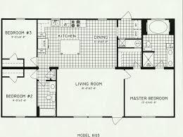 room planner home design full apk eskisehirgame com wp content uploads 2018 04 aweso