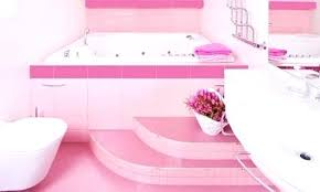 pink and brown bathroom ideas pink bathroom ideas pink bathroom ideas with 2 light pink bathroom