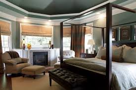 ceiling paint color bedroom traditional with vaulted ceiling