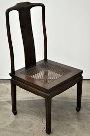 best 25 asian dining chairs ideas on pinterest navy dining