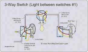 2 switch light wiring luxury 2 switch 1 light wiring diagram wiring diagram 2 switch one