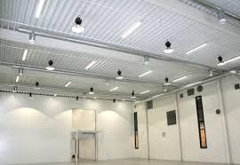 lighting stores in dayton ohio lighting led lighting system systems dayton ohio for churches home