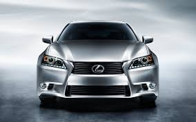lexus gs is lexus gs automotorblog