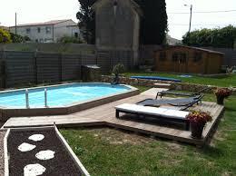 amenagement exterieur piscine aménagement extérieur