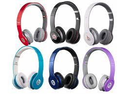 beats solo 2 wireless black friday cheapest beats solo on black friday 2013 top five list