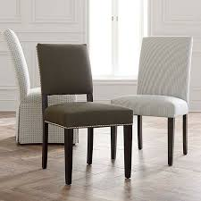 dining room chairs upholstered upholstered dining room chairs bassett furniture