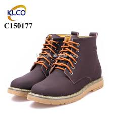 mens leather boots wholesale leather boots suppliers alibaba
