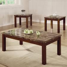100 livingroom manchester living room wood sofa burl wood