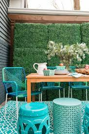 33 best covered patio design images on pinterest terraces