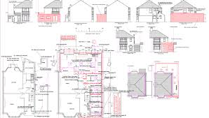 Hipped Roof Loft Conversion Hip To Gable Loft Conversion Loft Conversions Job In Greenford