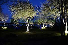 Landscape Lighting Design Tips by Light Tips Blog Landscape Lighting Houston Outdoor Lighting