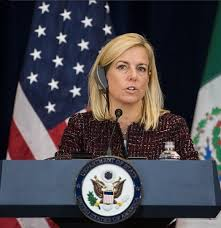 Everything To About Kirstjen Nielsen Wiki Everything To About The Us Of