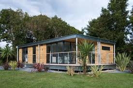 Compact Homes by Chic Modular Modern Homes 21 Modular Modern Homes Modular Homes