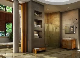 Basco Shower Door Basco Shower Door Basco 315052clbn Sliding Shower Doors