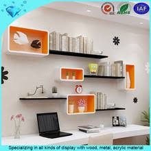 clear acrylic corner shelf clear acrylic corner shelf suppliers