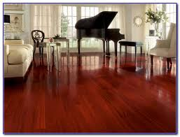 best water based polyurethane for floors flooring home