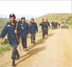 مهمة جديدة للحرس البلدي Images?q=tbn:ANd9GcRq4zBdqgbiNDzHlX44h2_pk3lTTmAErZPAS6sOpKO6ZJwKXMYd
