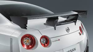 2017 nissan gt r nismo nissan gt r nismo high performance sports car