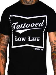 graphic t shirts men tattoo tee shirts funny t shirts for guys