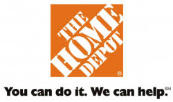 home depot black friday spring 2016 date top 10 reviews of home depot granite countertops