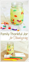 49 best halloween activities for kids images on pinterest 8487 best creative activities for kids images on pinterest