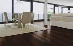 Beech Engineered Flooring Flooring Designs Tavolini Floors Company Represents An Exclusive Collection Of