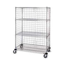 28 wire bookshelves adjustable 3 tier wide wire shelving