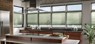 micro blinds for windows fort lauderdale fl custom window treatments blinds shades broward co