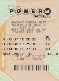 halloween city lapeer michigan lake city woman wins 1 million powerball prize michigan lottery