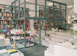 in search of u2026 the best design bookstores 99u