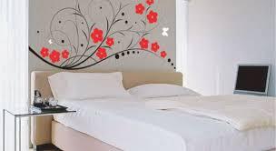 decor unusual bedroom paint ideas dulux 14 charismatic bedroom