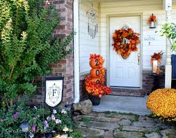 porch7 jpg 1 600 1 256 pixels falling for autumn halloween
