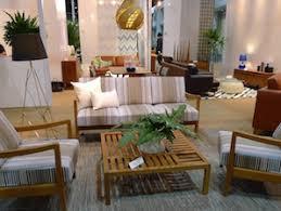 thai home design news fresh furniture designs at thailand international furniture fair
