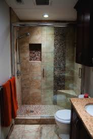 bathroom awesome best pictures of small bathroom remodels with