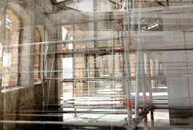 Traumk He Der Traum Des Architekten Architect U0027s Dream Linsenkunst
