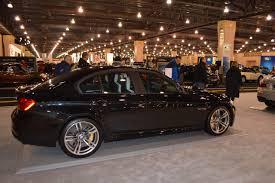 Bmw M3 Blacked Out - f80 official black sapphire f80 m3 sedan thread