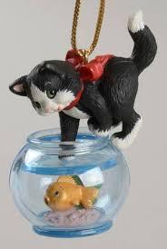 hallmark mischievous kittens at replacements ltd