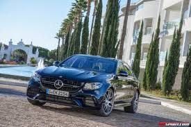 mercedes amg uk 2017 mercedes amg e63 priced from 78 935 to 106 585 in the uk