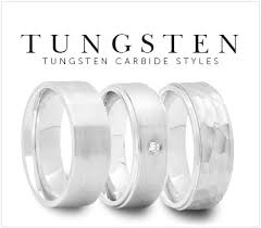 mens wedding bands that don t scratch men s wedding bands how to choose the wedding ring