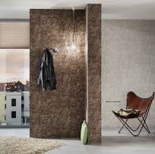 wohnzimmer steintapete ideen tolles steintapete beige wohnzimmer uncategorized tolles