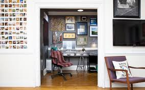 home office necessities the necessities of decorating your home office homepolish