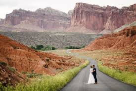 capitol reef national park map capitol reef national park wedding guide austen photography