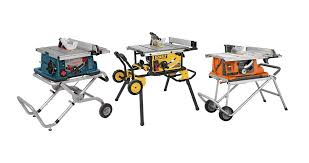 table saw buying guide table saw reviews a complete buying guide the best table saws