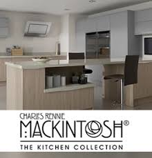 kitchens a bell leading suppliers of superior furniture