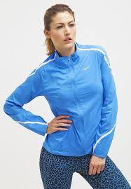 nike impossibly light jacket women s beautiful womens jackets coat nike impossibly light sports