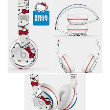 wireless beats dre cost beats tour ear headphone