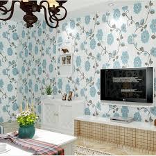 Online Get Cheap Textured Wallpaper Designs Aliexpresscom - Wallpaper designs for living room